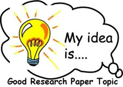 Sport Psychology Dissertation Ideas